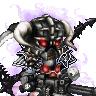 Cortu Shikkoken's avatar