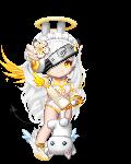 Kamix Kali's avatar