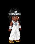 Yuria Grey's avatar