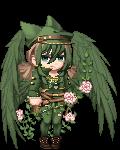 Nine the Ranger's avatar