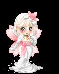 Saffie-chan