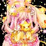 II Purr II's avatar