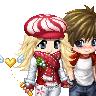 Ancsa's avatar
