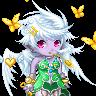 Eyenne's avatar