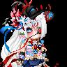 Tamichan's avatar