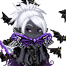 UnderGG's avatar