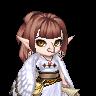 Arrowlake Riddler's avatar