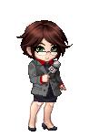[NPC] Cindy Donovinh's avatar