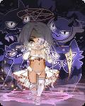 carrionteeth's avatar