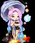 Firegirlpaws's avatar