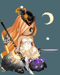 Sand-minion's avatar