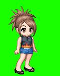 xVery Dazzling Vampirex's avatar