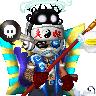 Amonkkilla's avatar