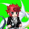 oliver_razorhead_12's avatar
