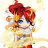 _Xareyalti Serenade_'s avatar