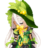 HazelWing's avatar