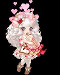 Lady Patootie's avatar
