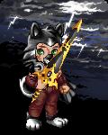 Jerico-riocot's avatar