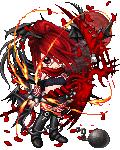 NosferatuEvelyn's avatar