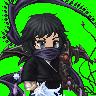 rome08's avatar