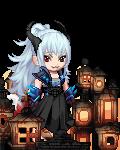 FoxGirl132's avatar