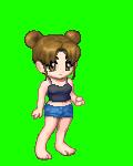 spicie2234's avatar