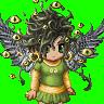 !-[~Koe~]-!'s avatar