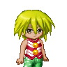 Gangsta_Ghostie's avatar