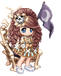 Aria Asha's avatar