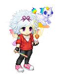 xKidnapmyHeartx's avatar