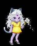 Demondea's avatar