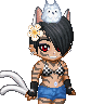 The_Livin_Dead_Girl_Kyo's avatar