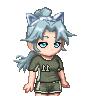 Katnipkity's avatar