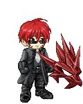 kiaza5121's avatar