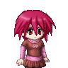 jon_hume_rules's avatar