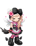 Cynical_Catnip's avatar