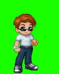 Dayvid's avatar