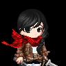 Choco Leibniz's avatar