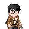 VampireLord567's avatar