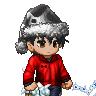 Dark_Amethyst_91's avatar