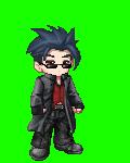 Stainheart's avatar