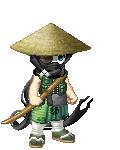 tuaros earthninja's avatar