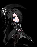 RRRich Rumspice's avatar