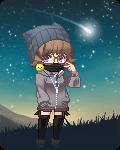 Sakiusa's avatar