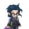 Wuzzel's avatar