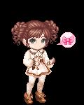 xI-Luffcupcakes's avatar