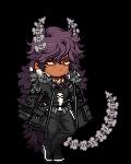 Eric_dreams01's avatar