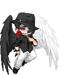 Tyson_san's avatar