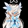 Akuma no Hana's avatar