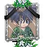 yojimbo03's avatar